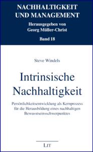 Intrinsische Nachhaltigkeit Buch